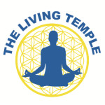 The Living Temple