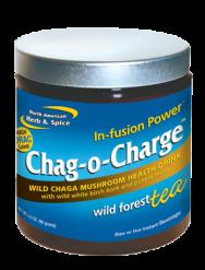 Chag o charge