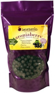aronia-berry-freshly-frozen